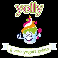 Yolly Logo
